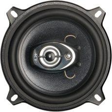 ACV BP-530 Акустическая система
