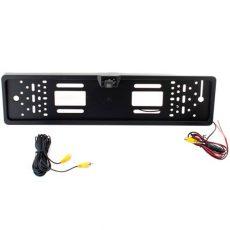 ParkCity PC-0360