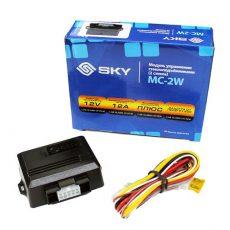 SKY MC-2W