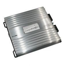 ACV LX-2.60S Усилитель