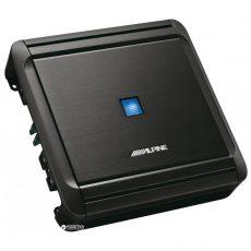 ALPINE MRV-M500 Усилитель 1-канальный