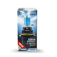 ClearLight HB5 12V-65/45W XenonVision