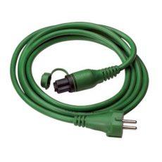 DEFA 460920 кабель уличный 2.5 метра (1.5 мм)