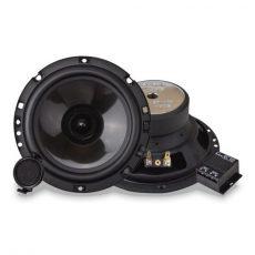 KICX EX-165.2 Акустическая система