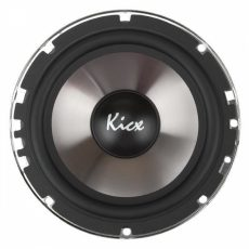 KICX ICQ-6,2 Низкочастотные динамики