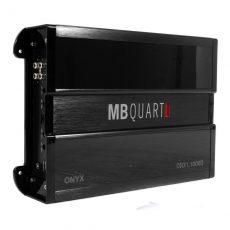 MB Quart ONX1.1000D Усилитель