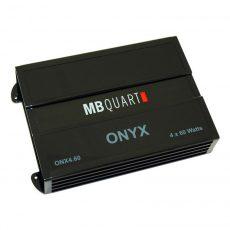 MB Quart ONX4.60 Усилитель
