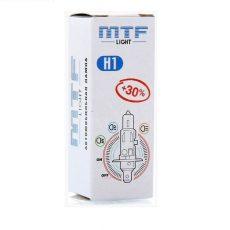MTF H1 (55W 12V) Standart +30%