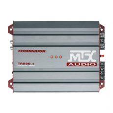 MTX TR600.1 Усилитель