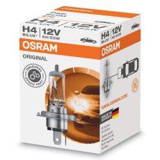 Osram H4 (60/55W 12V) BR Original Line