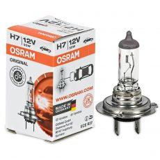 Osram H7 (55W 12V) Original Line
