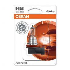 Osram H8 (35W 12V) Original Line