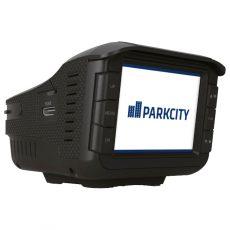PARK CITY CMB 800