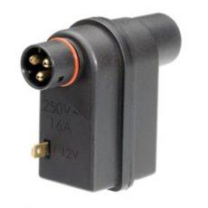 Реле DEFA PlugIn (12 В) 460854