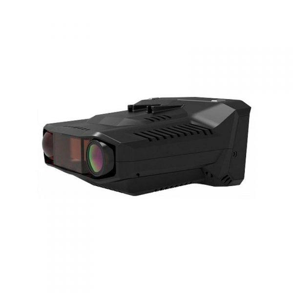 Stealth MFU 630 Видеорегистратор + радар-детектор