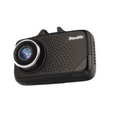 Stealth MFU 680 Видеорегистратор + радар-детектор