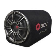 ACV BTA-8N