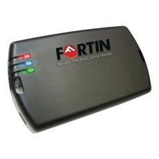 Fortin EVO-CAN