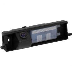 ParkVision PLC-11
