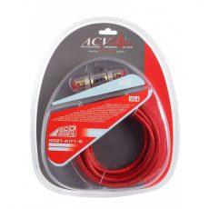 ACV 21-KIT1-8