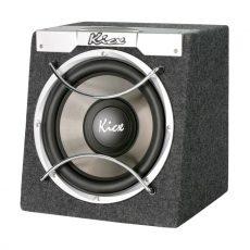 KICX ICQ301BXA