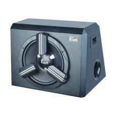 KICX STQ301BPA