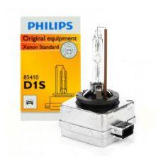 Philips D1S 4300К