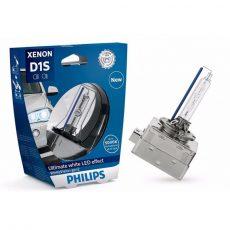 Philips D1S 5000К
