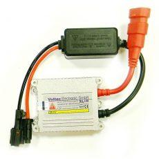 VOLTEC Slim Блок высокого напряжения (V001 )