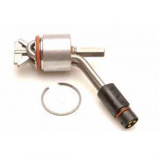 DEFA 411382 подогреватель двигателя