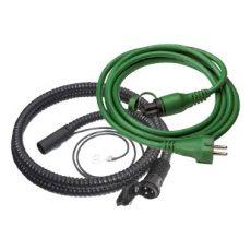 DEFA 460785 комплект подключения к сети 220