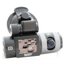 PARK CITY DVR HD430