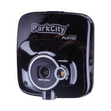 PARK CITY DVR HD580