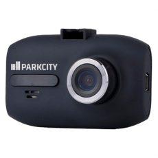 PARK CITY DVR HD370