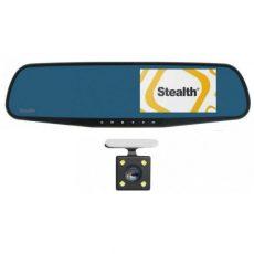 Stealth DVR ST 120 Видеорегистратор