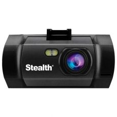 Stealth DVR ST 230 Видеорегистратор