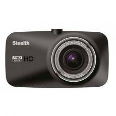 Stealth DVR ST 240 Видеорегистратор