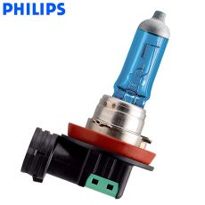 philips_h11_4300k_original_lampy_ksenonovye_1